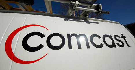 Calling Comcast Customer Service? You Should Probably Record It. | Prozac Moments | Scoop.it