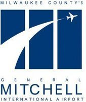 Mitchell Airport Traffic Up 6% In April, Third Straight Month Of Gains | travel and tour world | Scoop.it