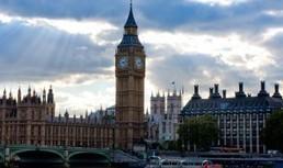 Things to do in London? Create Your own Personal City Guide   Réseaux Sociaux - Fonctionnalités et usages   Scoop.it