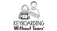 Handwriting Without Tears | A Complete Handwriting Curriculum for All Children | Cool Edubytes for Teachers! | Scoop.it