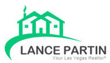 Obtain 5 Helpful Real Estate Investment Tricks From A Las Vegas Realtor | Reo Property Las Vegas | Scoop.it