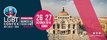 LGBT Confex set for 6th Annual International Business & Tourism Forum | LGBT Online Media, Marketing and Advertising | Scoop.it