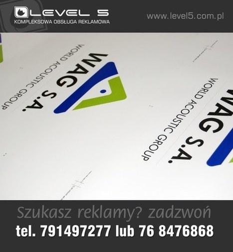 Pracownia, Firma, Agencja reklamowa   Skuteczna reklama w Polkowicach   Skuteczne reklamy w lubinie   Scoop.it