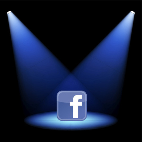 """Facebook Tests Mobile """"Highlights"""", A Cheat Sheet To Your Friends' Lives 