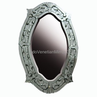 Ruby classic venetian mirror   Venetian Glass Mirror Indonesia Wholesale   venetian mirror   Scoop.it
