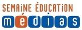 L'éducation aux médias, perspectives canadiennes | Education aux médias | Scoop.it