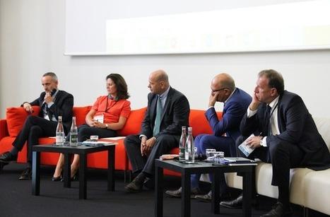 Hospitality On: Tourinvest Forum 2014 : La destination, véritable écosystème touristique: comment atteindre le seuil critique ? | E-Marketing touristique | Scoop.it