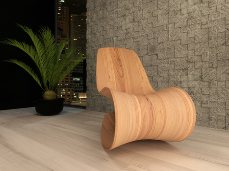 HPL Plastic | Durian Decorative Laminates | durian laminates | Scoop.it
