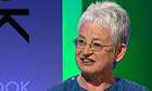 Guardian children's books podcast: Jacqueline Wilson on Four Children and It | St Edward's Library | Scoop.it