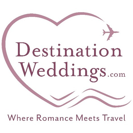 Evolving Technology and Millennial Consumers are Hot Topics as Destination Wedding Leaders Look Ahead to 2017 | LGBT Destinations | Scoop.it