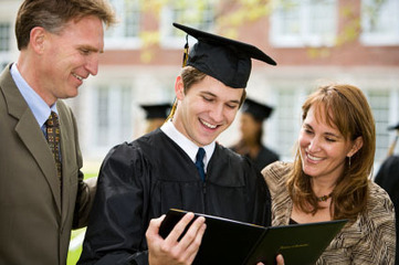Use 3 Tips to Allocate College Savings for Graduate School | College Access and Success | Scoop.it