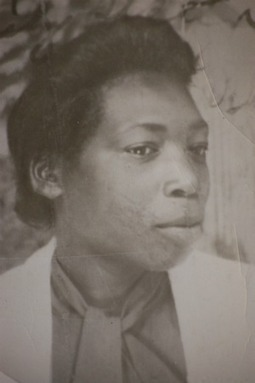 Birthing While Black In the Jim Crow South Stole My Grandmother: Thankfully, Things Change | Our Black History | Scoop.it