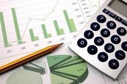 Formation comptabilité-gestion Code CPF : 2314 | Assistante direction secrétaire | Scoop.it