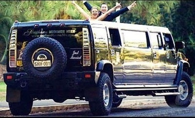 Luxury Limo Hire in Adelaide - Ideal For Numerous Event Transfers | Southern Hummer Hire | Scoop.it