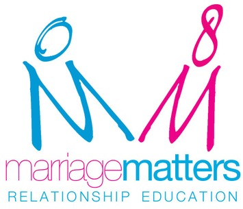 Relationship Facts :: marriage matters | Relationships | Scoop.it