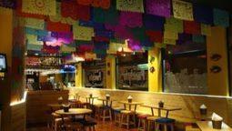 Panchito Gràcia, lo mejor de la comida mexicana | · · los bonvivant · · | Bares y restaurantes buenos bonitos y baratos en Barcelona - Los Bonvivant - www.losbonvivant.com | Scoop.it