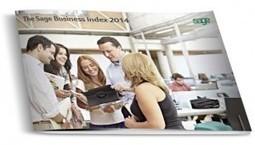 El 60% de las empresas españolas prevé que su volumen de ... - Revista Cloud Computing | Cloud Computing | Scoop.it