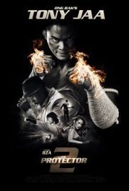 Watch Tom yum goong 2 Full Movie | Free Movies and TV Series Online | Scoop.it