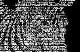 Art with numbers | ART | Scoop.it