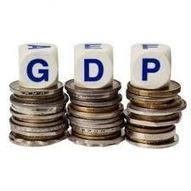 Análisis macroeconómico - Alianza Superior | Análisis macroeconómico | Scoop.it