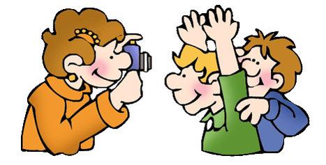 MrDonn.org - FREE Educational Video Clips for kids and teachers, PK-12 | Homeschool | Scoop.it