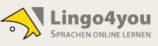 Deutsch Lernen | Deutsch als Fremdsprache | Scoop.it
