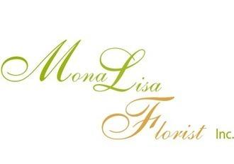 Mona Lisa Florist in Richmond Hill, ON - Vaughan, ON Florist | Coches Baratos | Scoop.it