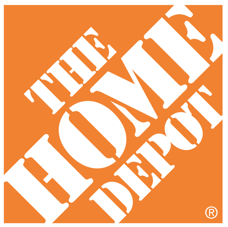 Home Depot hosting a Pinterest inspired workshop with local DIY bloggers in Plano | Everything Pinterest | Scoop.it