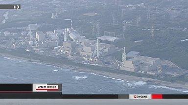 [Eng] Quatre villes demandent une zone étendue de sûreté nucléaire   NHK WORLD English   Japon : séisme, tsunami & conséquences   Scoop.it