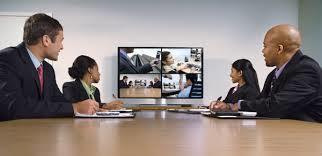Video Conferencing Connects People From Around The World | Video conferencing Technology | Scoop.it