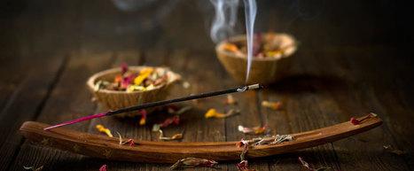 Welcome to Kauai's Hindu Monastery and Himalayan Academy | Yoga and Veda | Scoop.it