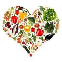 Principios de la nutrición - Alianza Superior | Principios de la nutrición | Scoop.it