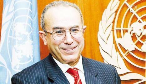 Malijet Sahel : L'Algérie veut garder sa position de leader Mali Bamako | Géopolitique de l'Afrique sub-saharienne | Scoop.it
