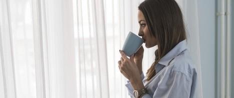 Être du matin ou du soir serait lié à une mutation génétique | DORMIR…le journal de l'insomnie | Scoop.it