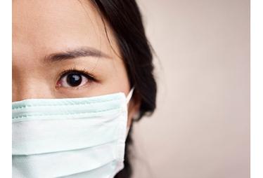 Après Ebola, faut-il avoir peur de la grippe A ? | Toxique, soyons vigilant ! | Scoop.it