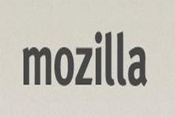 Mozilla a tiré 90 % de ses revenus 2012 de son contrat avec Google | TIC | Scoop.it