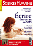 Communications numériques : tous graphomanes | Educommunication | Scoop.it