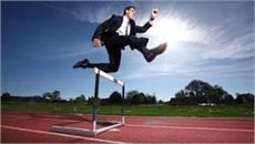 13 Business Leaders Who Failed Before They Succeeded | Inspiring Stories | Scoop.it