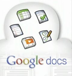 Making the Most of Google Docs: Tips & Lesson Ideas | Google for Elementary School | Scoop.it