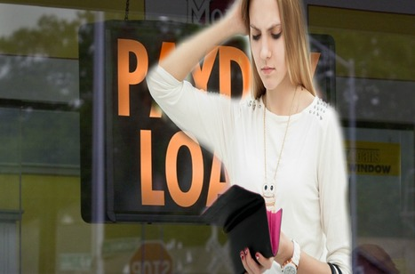 Three Quick And Simple Steps To Get 1 Minute Payday Loans Online! | Business And Financial Services | Scoop.it