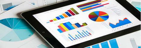 Le CRM[Gestion de la Relation Client]: votre entreprise en a-t-elle besoin? | Blog Business / WebMarketing / Management | Stratégies et tendances de l'E-marketing | Scoop.it