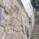 Les 2000 Marches-le Trail Marseillais | Actualité running | Scoop.it