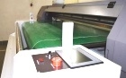 Digital Textile Printing Machines is a boon to increase the standards of printing | HGS Machines Pvt Ltd | Scoop.it