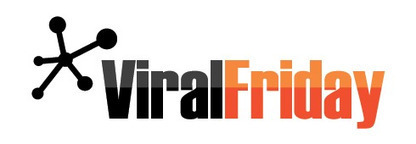 Viral Friday: People Are Awesome 2013   Social Media and your Brand   Scoop.it