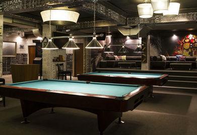 Bien organiser la salle de pause | FENG SHUI pour professionnels avec SERENITE HABITAT | Scoop.it