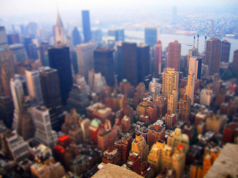 Why we should be diagnosing the environmental health of buildings | Arrival Cities | Scoop.it