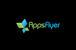 AppsFlyer, a Facebook Preferred Mobile Measurement Partner, launches 'AppsFlyer for Agencies' - Inside Facebook | Digital-News on Scoop.it today | Scoop.it