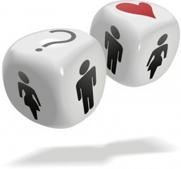 Online Dating Questions to Ask - How You Can Find Love   Dating and Relationships   Scoop.it