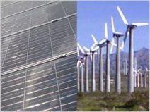 Le ministère du Redressement productif soulève la question du stockage de l'électricité | great buzzness | Scoop.it