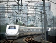 Inside China's incredible high speed rail system | China Digital | Scoop.it